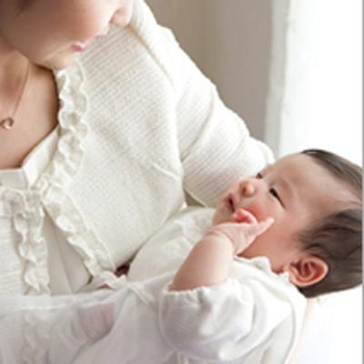 漢方自然薬のイバ 漢方不妊治療口コミ ブログ